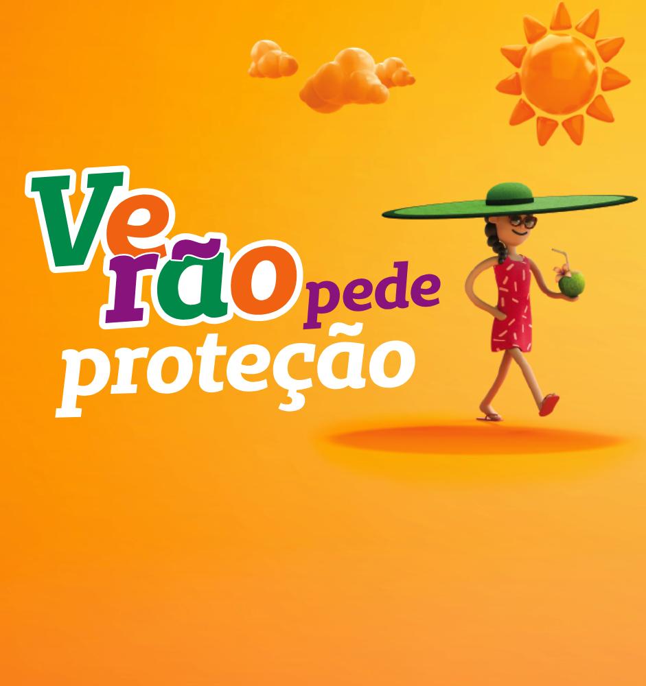Unimed promove o #Mude1hábito com atividades no litoral durante o verão
